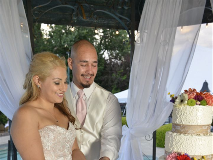 Tmx Macereception 21 51 177531 161299545676458 Elk Grove, CA wedding photography
