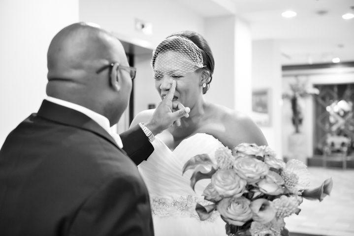 Tmx Mcclainportraits 119 51 177531 161299545645666 Elk Grove, CA wedding photography