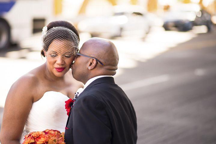 Tmx Mcclainportraits 164 51 177531 161299545772403 Elk Grove, CA wedding photography