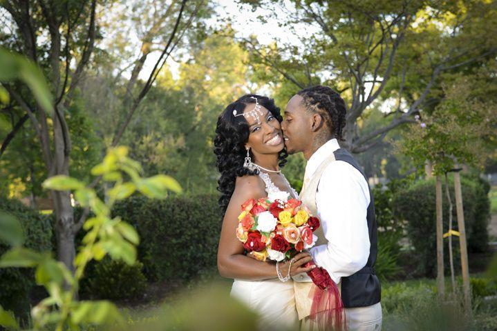 Tmx Shakur Portraits 2013 0208 51 177531 161299545726839 Elk Grove, CA wedding photography