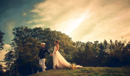 Waidley Wedding Photography
