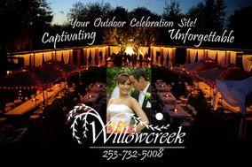 Willowcreek Outdoor Celebration Venue