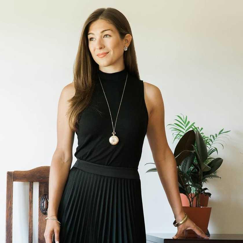 Christa Alexandra Designs