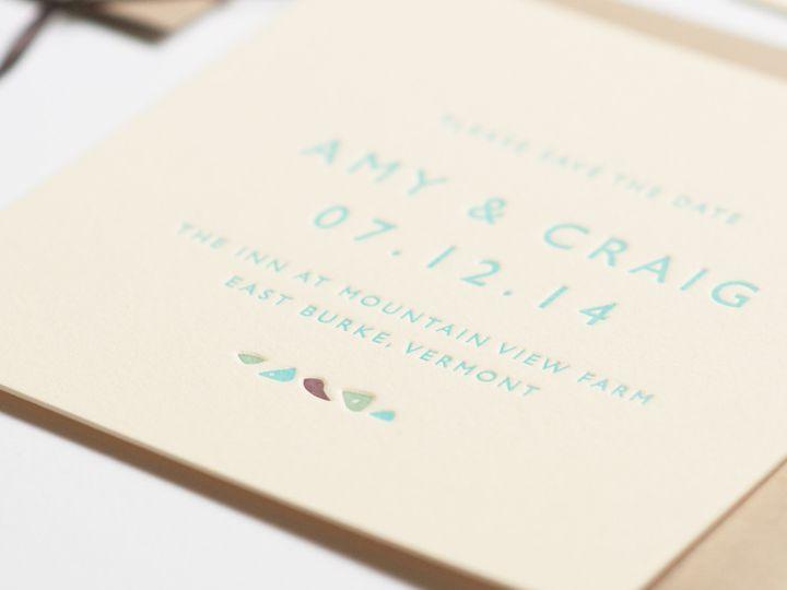 Tmx 1420644991283 Christaalexandradesignsweddinginvitationamycraig 2 Fairfax wedding invitation