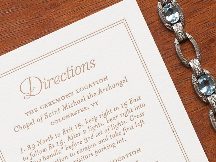 Tmx 1420645053141 Christaalexandradesignsweddinginvitationsrsvpreply Fairfax wedding invitation