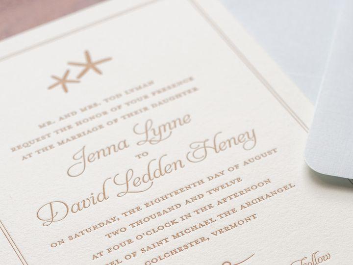 Tmx 1420645059077 Christaalexandradesignsweddinginvitationsrsvpreply Fairfax wedding invitation