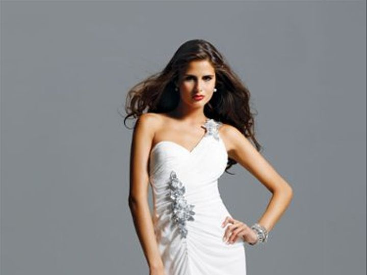 Tmx 1284482519861 Faviana.6550I Hammond wedding favor