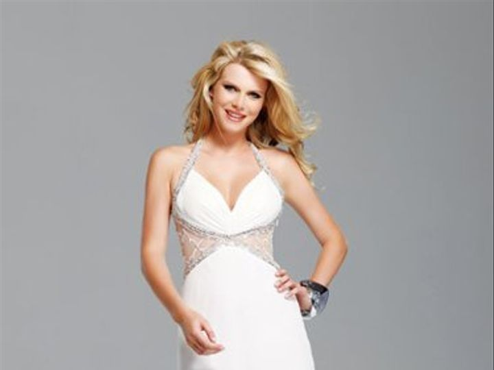 Tmx 1284482530283 Faviana.6555I Hammond wedding favor