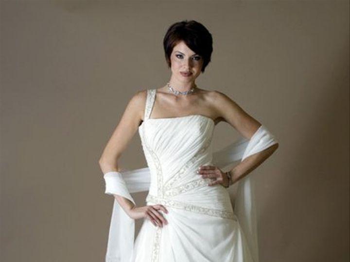 Tmx 1284482592689 Lila.liz Hammond wedding favor