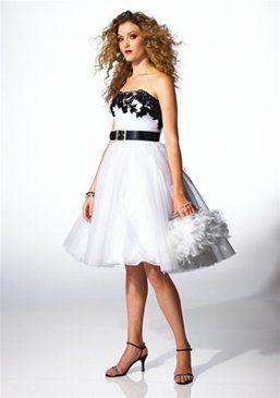 Tmx 1292258606870 3293 Hammond wedding favor