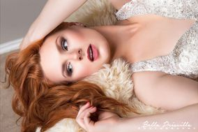 Bella Priscilla Photography