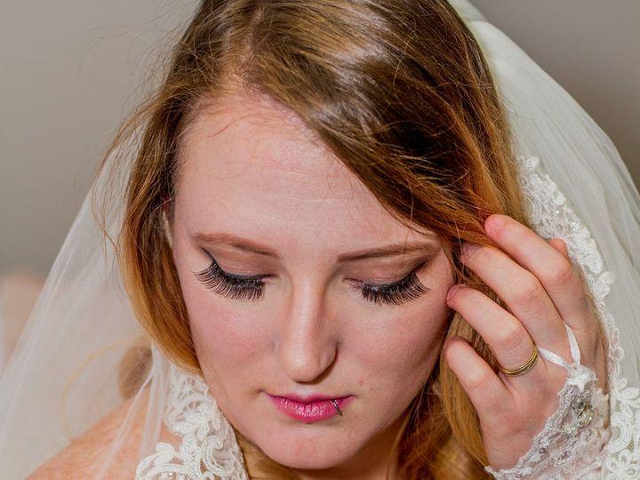 Tmx Img 0030 51 1978531 159534400943878 Gillette, WY wedding photography