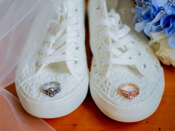 Tmx Img 0042 51 1978531 159534402094622 Gillette, WY wedding photography