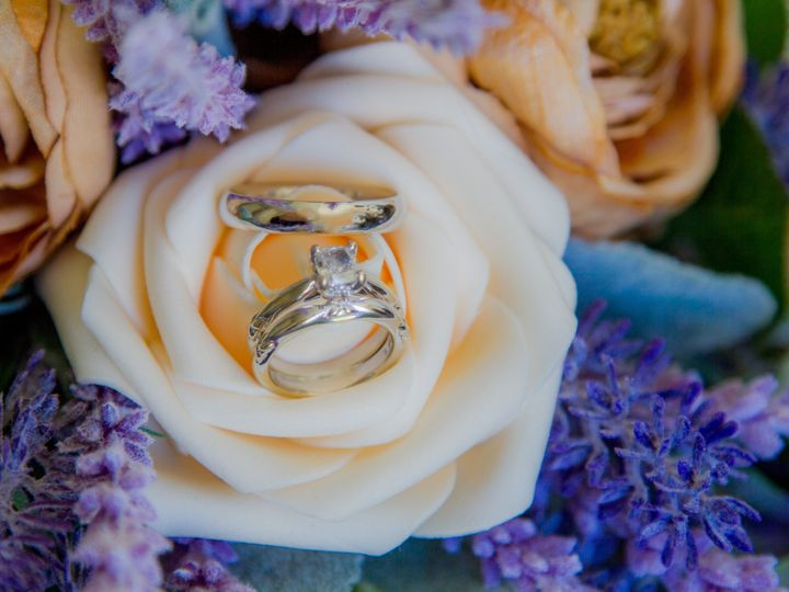 Tmx Img 0050 51 1978531 159534400521197 Gillette, WY wedding photography