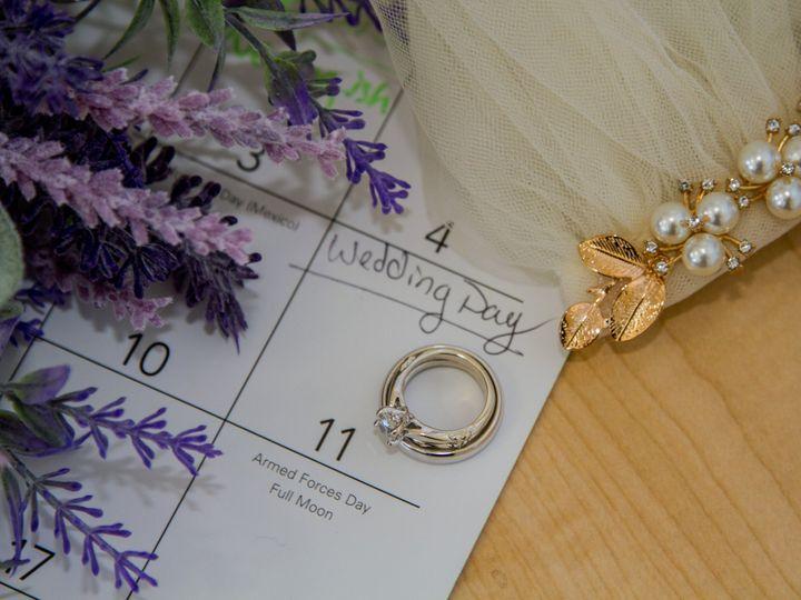 Tmx Img 0074 51 1978531 159534404091927 Gillette, WY wedding photography