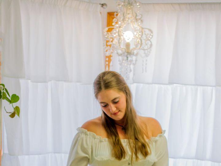 Tmx Img 0148 51 1978531 159534405467409 Gillette, WY wedding photography