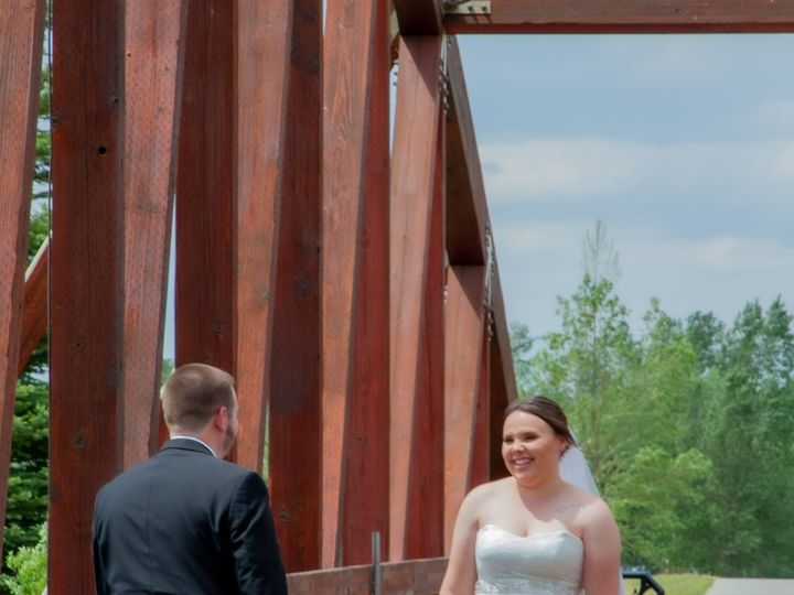 Tmx Img 0199 2 51 1978531 159534410713578 Gillette, WY wedding photography