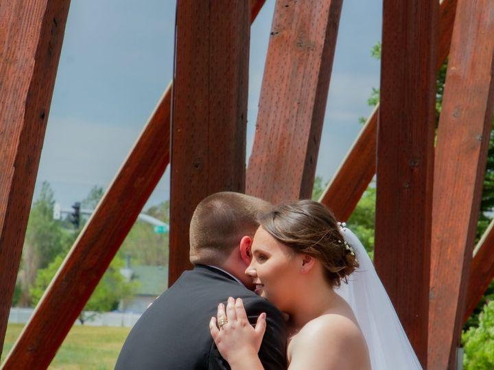 Tmx Img 0241 51 1978531 159534410923314 Gillette, WY wedding photography