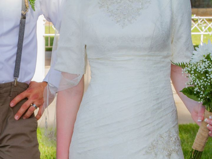 Tmx Img 0264 51 1978531 159534406488982 Gillette, WY wedding photography