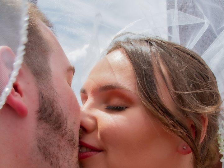 Tmx Img 0281 51 1978531 159534415435784 Gillette, WY wedding photography