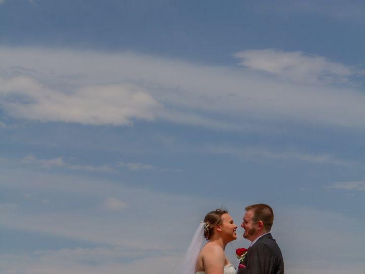Tmx Img 0322 51 1978531 159534407444411 Gillette, WY wedding photography
