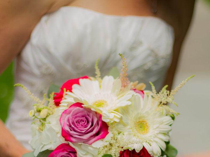 Tmx Img 0470 51 1978531 159534408096585 Gillette, WY wedding photography