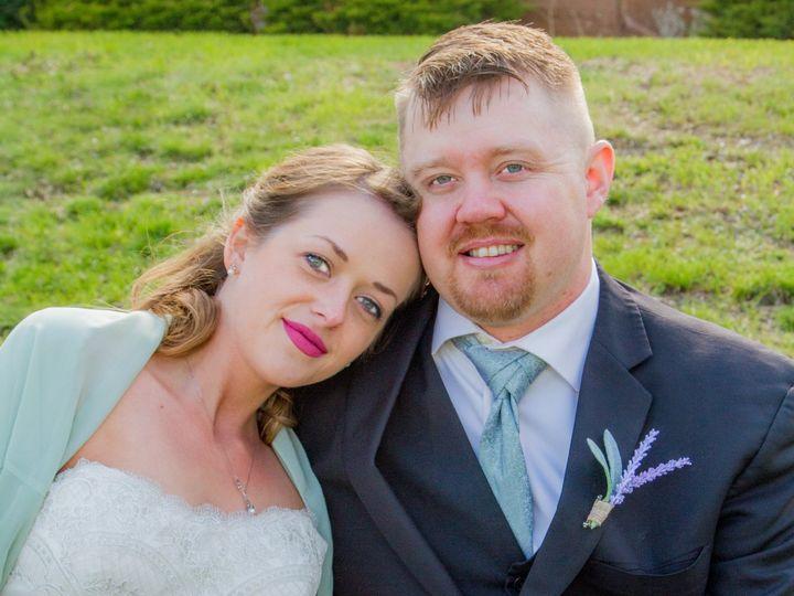 Tmx Img 0627 51 1978531 159534411480980 Gillette, WY wedding photography