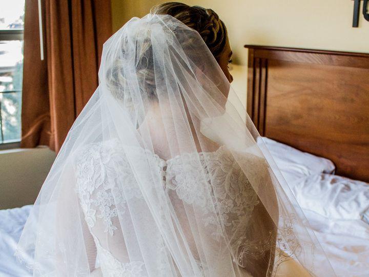 Tmx Img 0655 51 1978531 159534420973291 Gillette, WY wedding photography