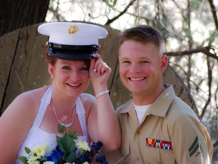 Tmx Lee Wedding 1187 51 1978531 159534397732836 Gillette, WY wedding photography