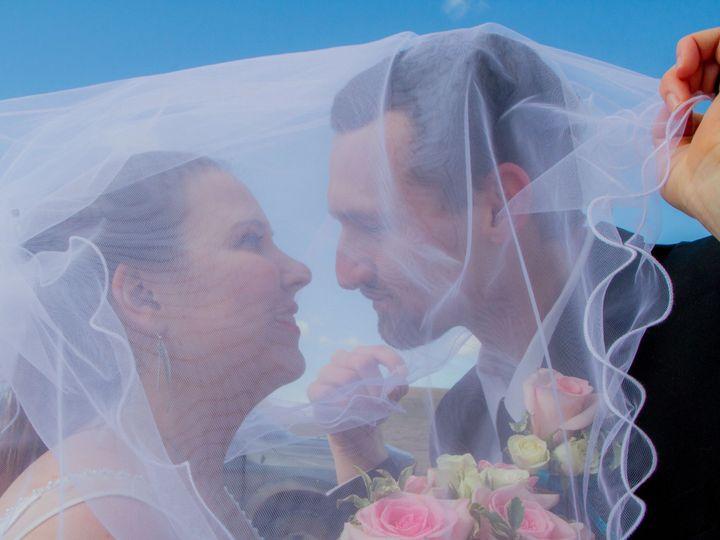 Tmx Rsw 2600h 1600 51 1978531 159481873483094 Gillette, WY wedding photography