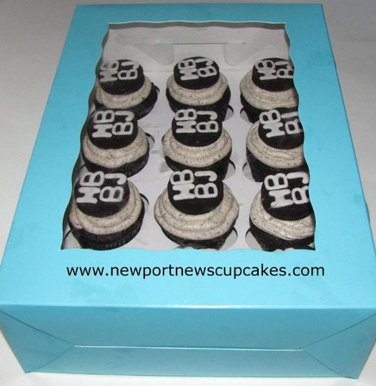 cookieandcreamcupcakes