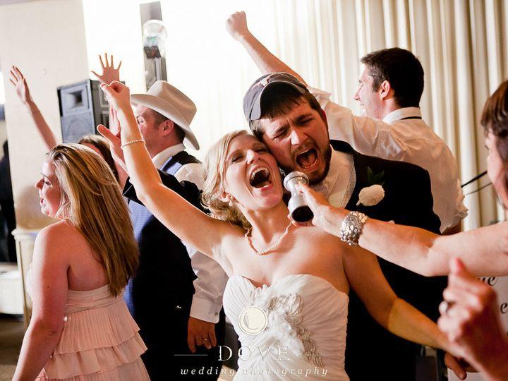 Tmx 1447437138109 1205121167 Antioch wedding band