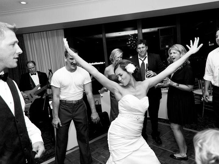 Tmx 1447437151852 20111001 797 Antioch wedding band
