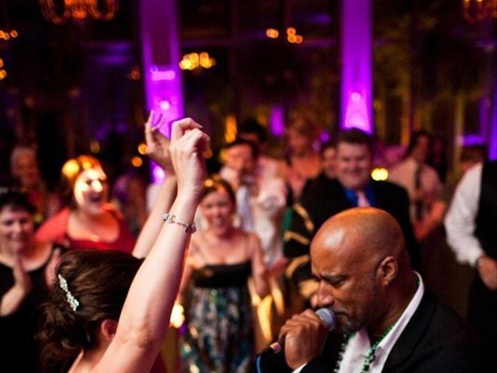 Tmx 1447437215755 Crowd Interaction 3 Antioch wedding band