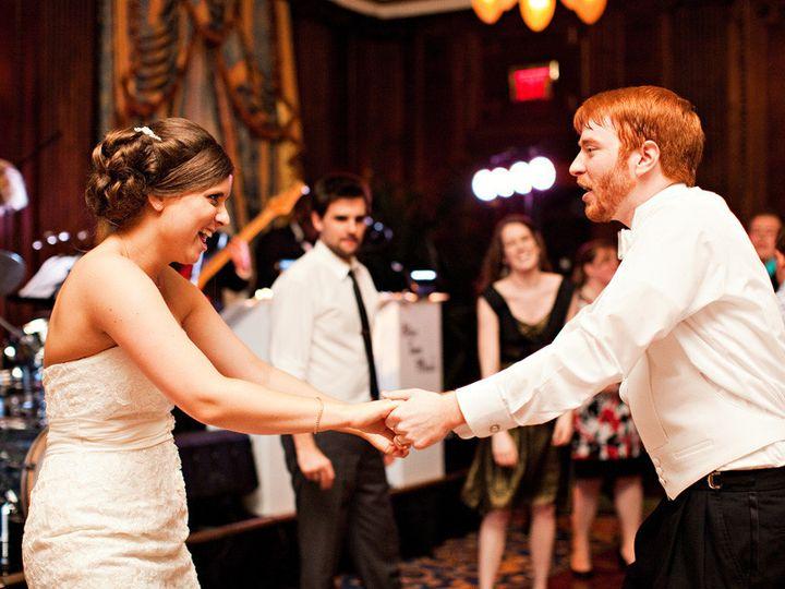 Tmx 1447437221191 Pilandwedding548 Antioch wedding band