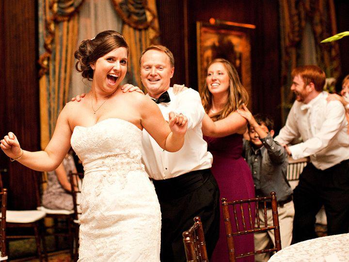 Tmx 1447437227609 Pilandwedding557 Antioch wedding band