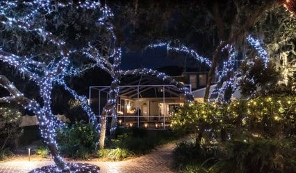 The Estate at Cypress Lakes