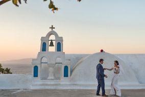 Amour Wedding Planner