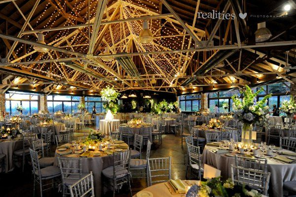 The crest center and pavilion venue asheville nc weddingwire 800x800 1336499500130 8 junglespirit Gallery