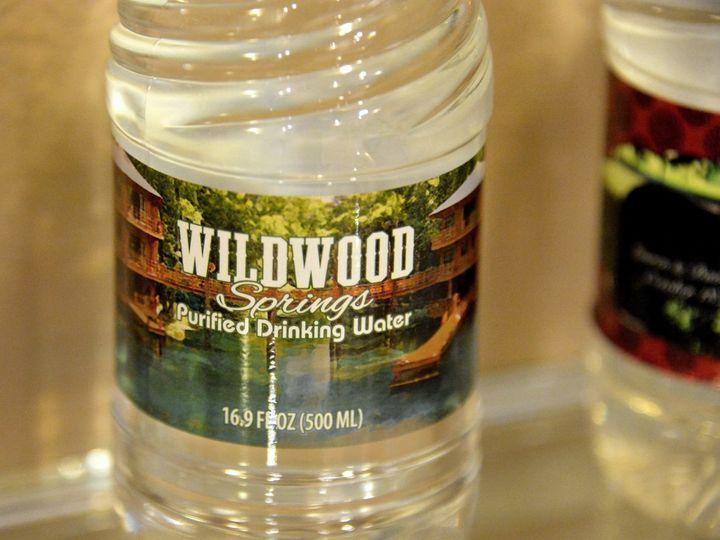 Tmx 1497464169326 Wildwood Springs Leesburg wedding favor