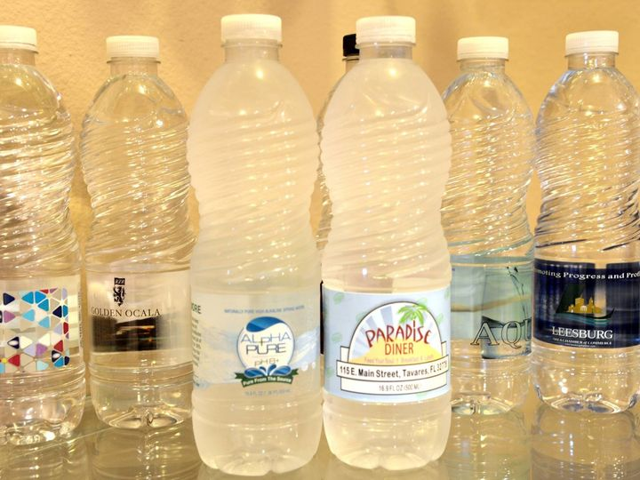 Tmx 1497464183128 Multiple Bottles And Labels Leesburg wedding favor
