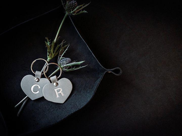 Tmx Wedding Gifts 51 1020631 1555533651 Minneapolis, MN wedding favor