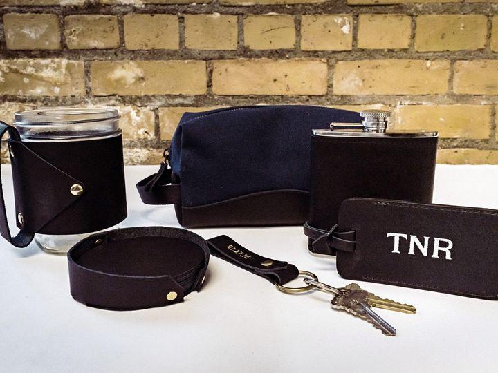 Tmx Wedding Party Gifts 51 1020631 1555533657 Minneapolis, MN wedding favor