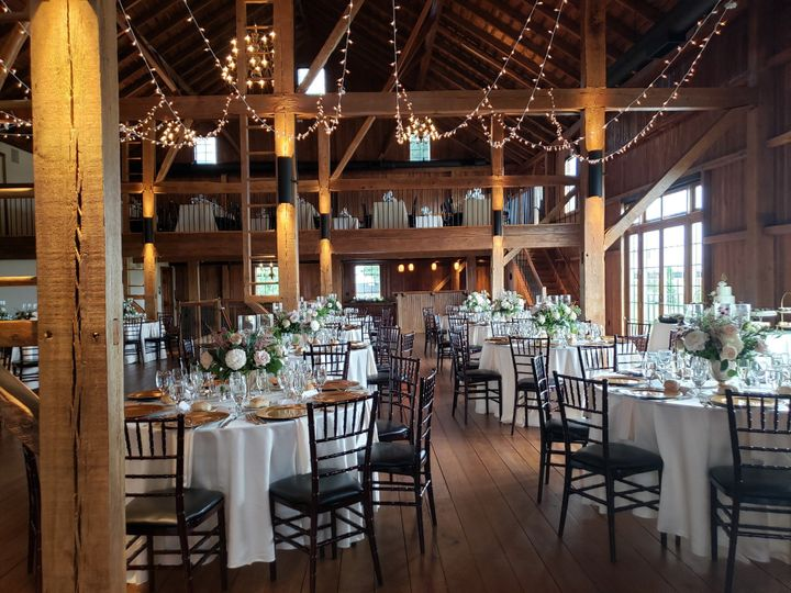 harvestview barn table 51 440631 1563651826