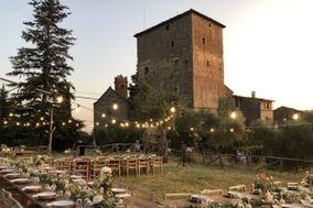 Castello di Ristonchi