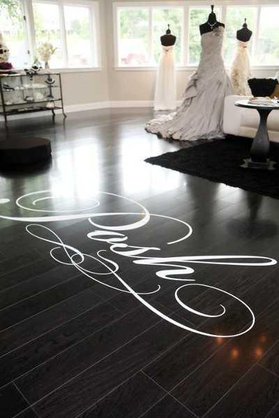Posh Bridal Couture Minneapolis