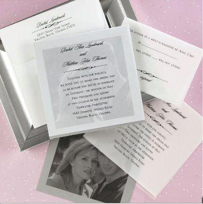 Tmx 1260994145363 Picture6 Orlando wedding invitation