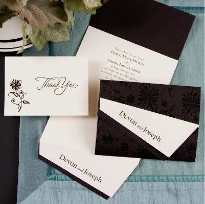 Tmx 1260994145659 Picture8 Orlando wedding invitation