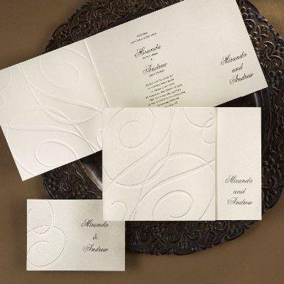 Tmx 1260994149144 Picture5 Orlando wedding invitation