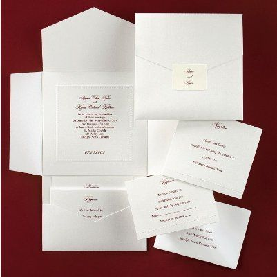 Tmx 1260994150738 Picture4 Orlando wedding invitation